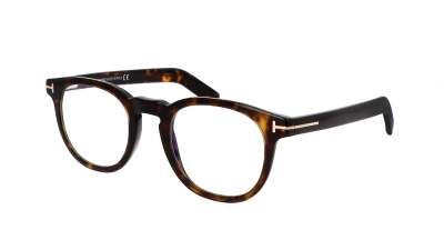 Tom Ford FT5629-B/V 052 50-23 Tortoise 179,70 €
