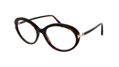 Tom Ford FT5675-B/V 052 54-17 Écaille 156,90 €