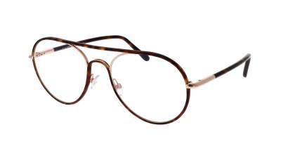 Tom Ford FT5623-B/V 052 54-18 Tortoise 206,77 €