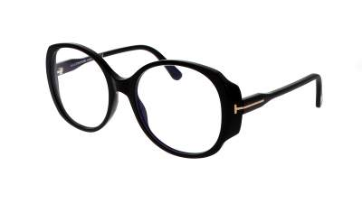 Tom Ford FT5620-B/V 001 53-18 Schwarz 179,70 €