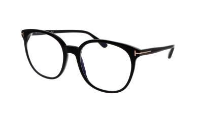 Tom Ford FT5671-B/V 001 54-18 Black 171,90 €