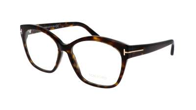 Tom Ford FT5435/V 052 57-15 Écaille 153,90 €