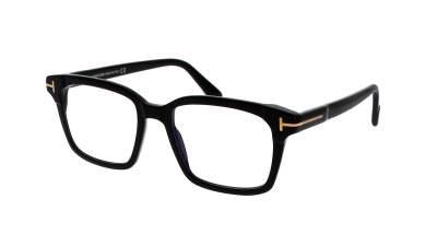 Tom Ford FT5661-B/V 001 51-18 Black 147,90 €