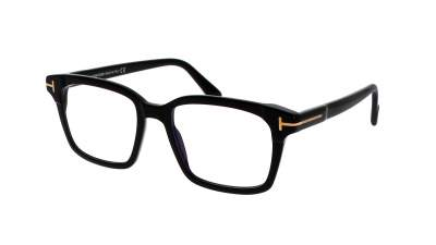 Tom Ford FT5661-B/V 001 51-18 Schwarz 179,70 €