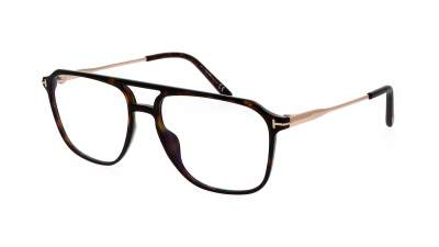 Tom Ford FT5665-B/V 052 54-16 Tortoise 193,24 €