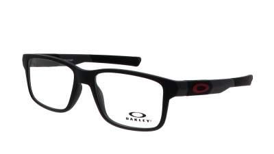 Oakley Filed Day Black Matte OY8007 08 50-15 69,90 €