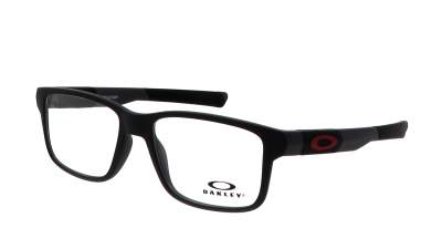 Oakley Filed Day Schwarz Matt OY8007 08 50-15 67,57 €