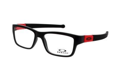Oakley Marshal Xs Black OY8005 03 49-15 69,90 €