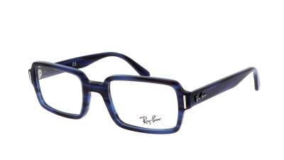 Ray-Ban Benji Bleu RX5473 RB5473 8053 50-20 66,90 €