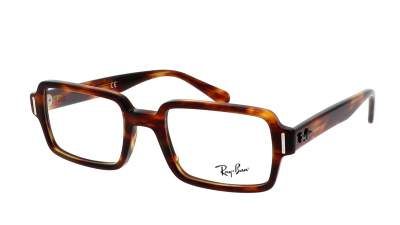 Ray-Ban Benji Tortoise RX5473 RB5473 2144 50-20 93,90 €