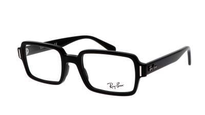 Ray-Ban Benji Noir RX5473 RB5473 2000 50-20 93,90 €