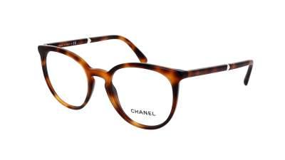 Chanel CH3376H 1425 50-19 Écaille 244,95 €