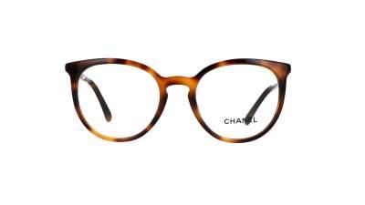 Chanel CH3376H 1425 50-19 Écaille