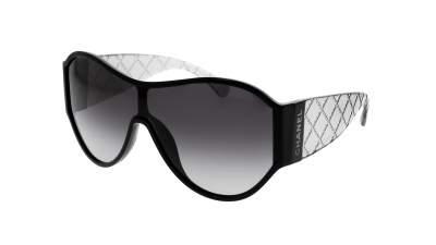 Chanel Matelassé Noir CH5426 C501/S6 140 244,95 €