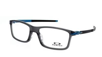 Lunettes de vue Oakley Pitchman OX8050 06 55-18 124,90 €