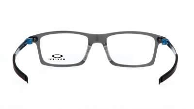Oakley Pitchmann Polished Grey Smoke OX8050 12 53-18