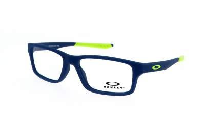 Oakley Crosslink Xs Blau Matt OY8002 04 49-14 69,32 €