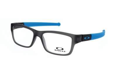 Oakley Marshal Xs Grau Matt OY8005 02 49-15 69,32 €