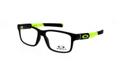 Oakley Filed Day Schwarz Matt OY8007 01 48-14 67,57 €