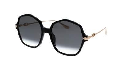 Dior Link 2 Black DIORLINK2 2M2 59-19 283,90 €