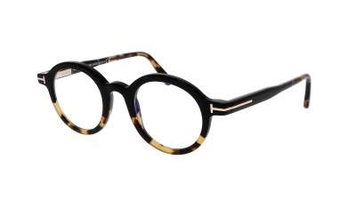 Tom Ford FT5664-BV 005 45-22  Noir