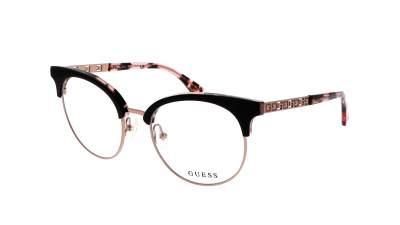 Guess GU2744 005 51-19 Noir 91,90 €