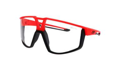 Julbo Fury Red Matte J531 4020 169,90 €