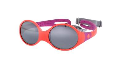 Julbo Loop L Orange Mat J511 1218 25,90 €