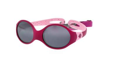 Julbo Loop L Rose Mat J511 1226 25,90 €