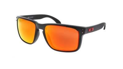 Oakley Holbrook Xl Noir Mat OO9417 04 59-18 98,90 €