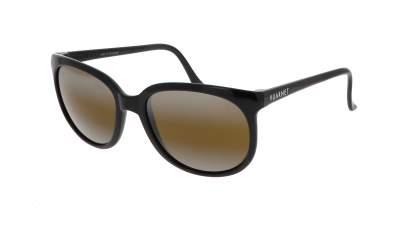 Vuarnet Collection 02 Noir VL0002 0001 7184 54-15 Skilynx
