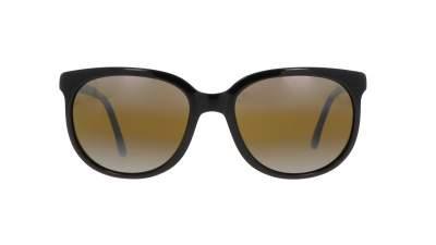 Vuarnet Collection 02 Noir VL0002 0001 7184 54-15