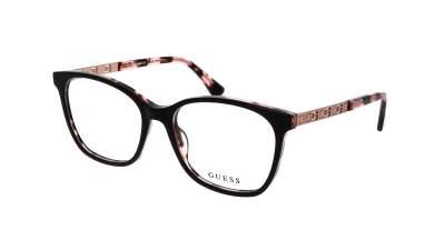 Guess GU2743/V 005 53-16 Noir 91,90 €
