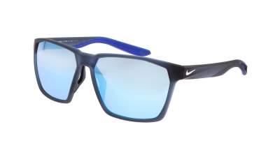Nike Maverick Bleu Mat EV1095 410 59-15 91,00 €