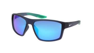 Nike Brazen Fury Grau Matt DC3292 410 60-17 77,33 €