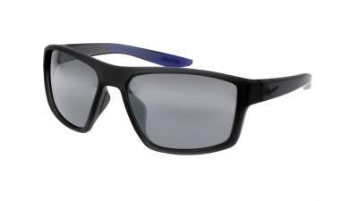 Nike Brazen Fury Grey Matte DC3294 021 60-17 73,00 €