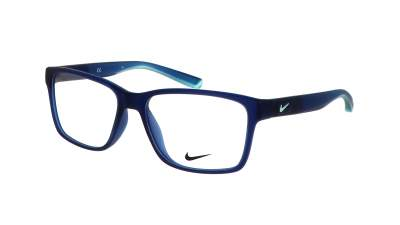 Nike 7091 411 54-16 Blau Matt 80,23 €