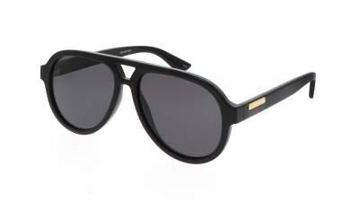Gucci GG0767S 001 57-15 Noir 164,90 €