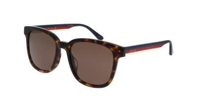Gucci GG0848SK 003 54-20 Écaille 209,95 €