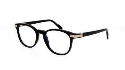Cartier CT0221O 001 50-20 Noir 519,00 €