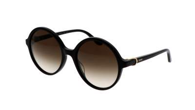 Cartier CT0127S 001 55-20 Noir