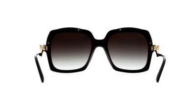 Cartier CT0117S 001 54-20 Black