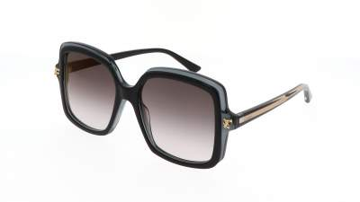 Cartier CT0196S 001 54-17 Noir 460,00 €