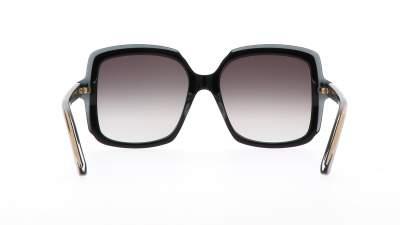 Cartier CT0196S 001 54-17 Black