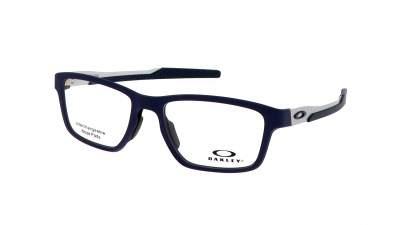 Oakley Metalink Bleu Mat OX8153 04 53-17 80,90 €
