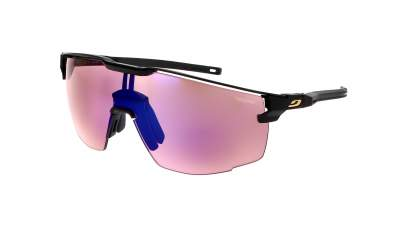 Julbo Ultimate Carbon Martin Fourcade Limited Edition J546 34 14  133-14 385,70 €