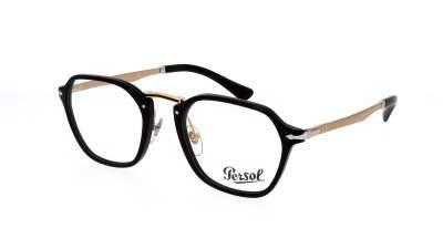 Persol PO3243V 95 50-21 Noir 95,90 €