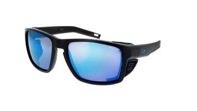 Julbo Shield Noir Mat J506 11 14  59-17 76,90 €