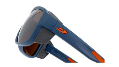 Julbo Montebianco Blue Matte J541 12 37  62-15
