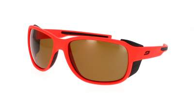 Julbo Montebianco Orange Matte J541 50 78  2 62-15 128,90 €